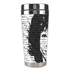 Morrison Stainless Steel Travel Tumblers