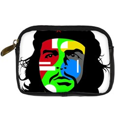 Che Guevara Digital Camera Cases