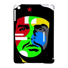 Che Guevara Apple iPad Mini Hardshell Case (Compatible with Smart Cover)