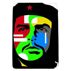 Che Guevara Flap Covers (S)