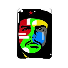 Che Guevara iPad Mini 2 Hardshell Cases