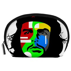 Che Guevara Accessory Pouches (Large)