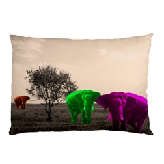 Africa  Pillow Case