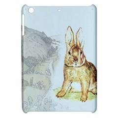 Rabbit  Apple iPad Mini Hardshell Case