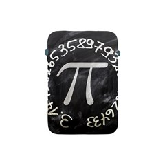 Pi Apple iPad Mini Protective Soft Cases