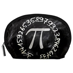 Pi Accessory Pouches (Large)