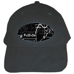 School board  Black Cap