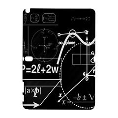 School board  Galaxy Note 1