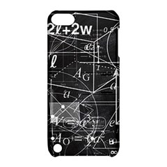 School board  Apple iPod Touch 5 Hardshell Case with Stand