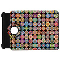 Pattern Kindle Fire HD 7