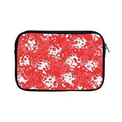 Pattern Apple iPad Mini Zipper Cases