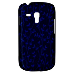 Pattern Galaxy S3 Mini