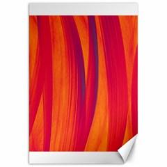 Pattern Canvas 20  x 30