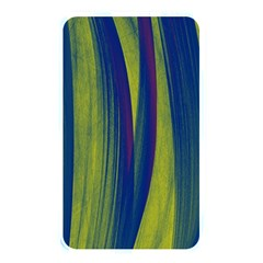 Pattern Memory Card Reader