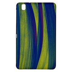 Pattern Samsung Galaxy Tab Pro 8.4 Hardshell Case