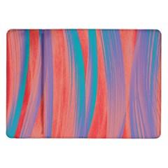 Pattern Samsung Galaxy Tab 10.1  P7500 Flip Case