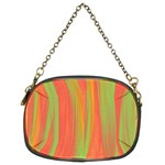 Pattern Chain Purses (Two Sides)  Front