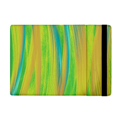 Pattern Apple iPad Mini Flip Case