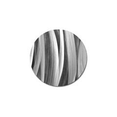 Pattern Golf Ball Marker (10 pack)