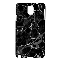 Pattern Samsung Galaxy Note 3 N9005 Hardshell Case