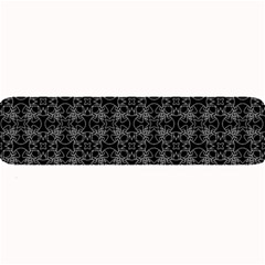 Pattern Large Bar Mats