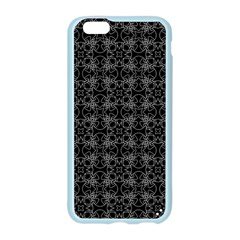 Pattern Apple Seamless iPhone 6/6S Case (Color)