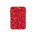 Pattern Apple iPad Mini Protective Soft Cases Front