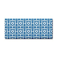 Pattern Cosmetic Storage Cases