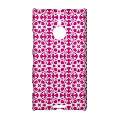 Pattern Nokia Lumia 1520