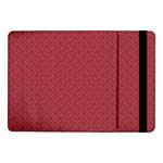 Pattern Samsung Galaxy Tab Pro 10.1  Flip Case Front