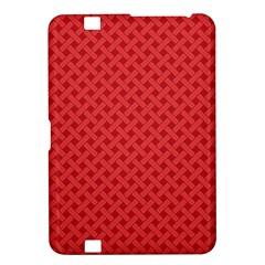 Pattern Kindle Fire Hd 8 9