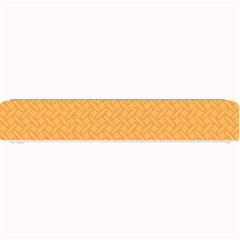 Pattern Small Bar Mats