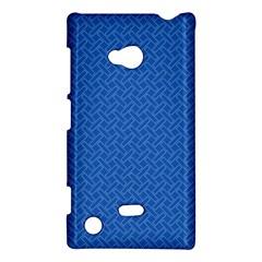 Pattern Nokia Lumia 720