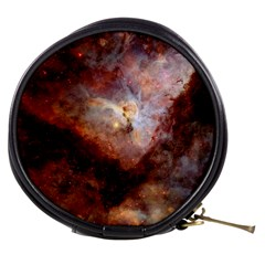Carina Nebula Mini Makeup Bags