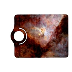 Carina Nebula Kindle Fire Hd (2013) Flip 360 Case