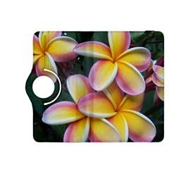 Premier Mix Flower Kindle Fire HDX 8.9  Flip 360 Case