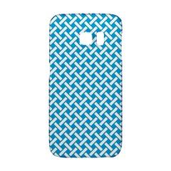 Pattern Galaxy S6 Edge