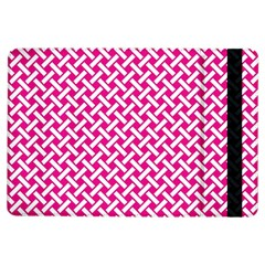 Pattern iPad Air Flip