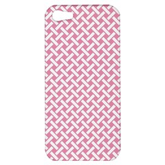 Pattern Apple iPhone 5 Hardshell Case