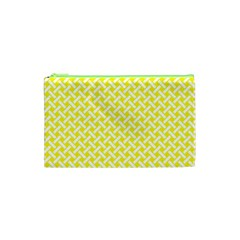 Pattern Cosmetic Bag (XS)