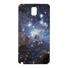 Large Magellanic Cloud Samsung Galaxy Note 3 N9005 Hardshell Back Case