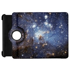 Large Magellanic Cloud Kindle Fire HD 7