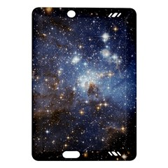 Large Magellanic Cloud Amazon Kindle Fire HD (2013) Hardshell Case