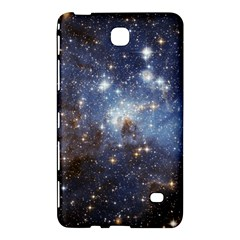 Large Magellanic Cloud Samsung Galaxy Tab 4 (8 ) Hardshell Case