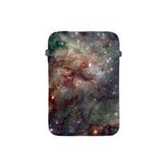 Tarantula Nebula Apple iPad Mini Protective Soft Cases