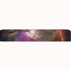 Orion Nebula Small Bar Mats