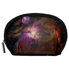 Orion Nebula Accessory Pouches (Large)