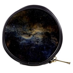 Propeller Nebula Mini Makeup Bags