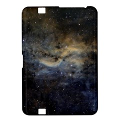 Propeller Nebula Kindle Fire HD 8.9