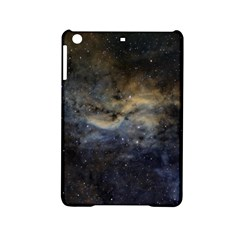 Propeller Nebula iPad Mini 2 Hardshell Cases